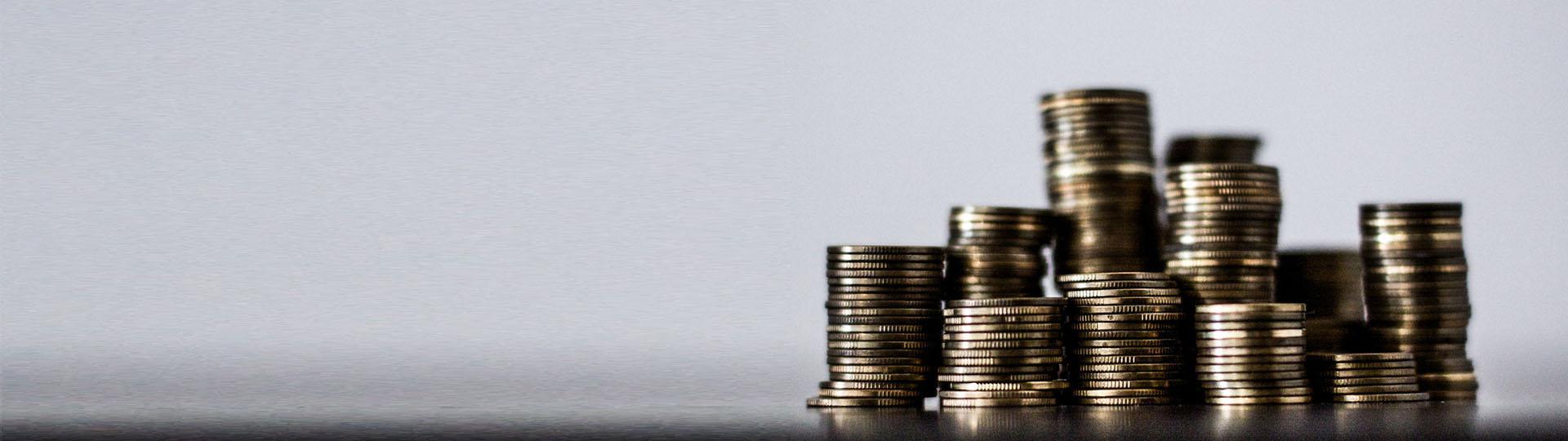 attributes slider coins 1920x540 1