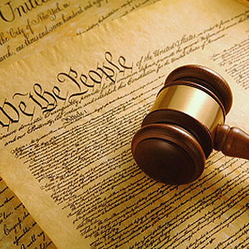 banner constitutiongavel 500x500 1 1 1